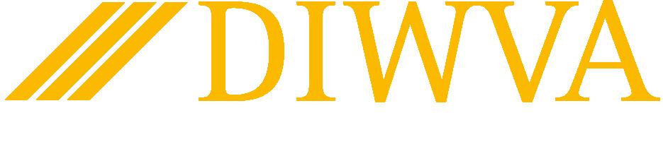 DIWVA